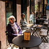 Café de Palma