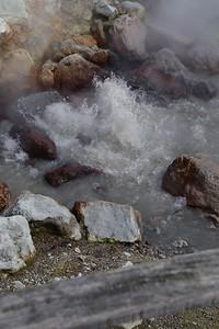 Lago das Furnas
