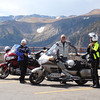 Beartooth Pass, Mt