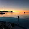 Henry Bay, Denman Island