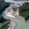 Squamish River Tributary