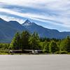 Squamish Airport