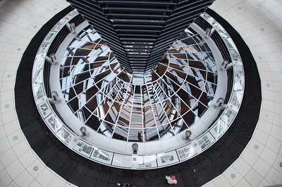 Deutscher Bundestag