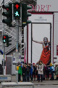 Berlin  28/11/2014   --- Foto: Jonny Isaksen