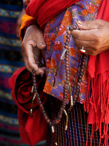 my best prayer beads photo