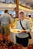 BLY Cruise 2012-379