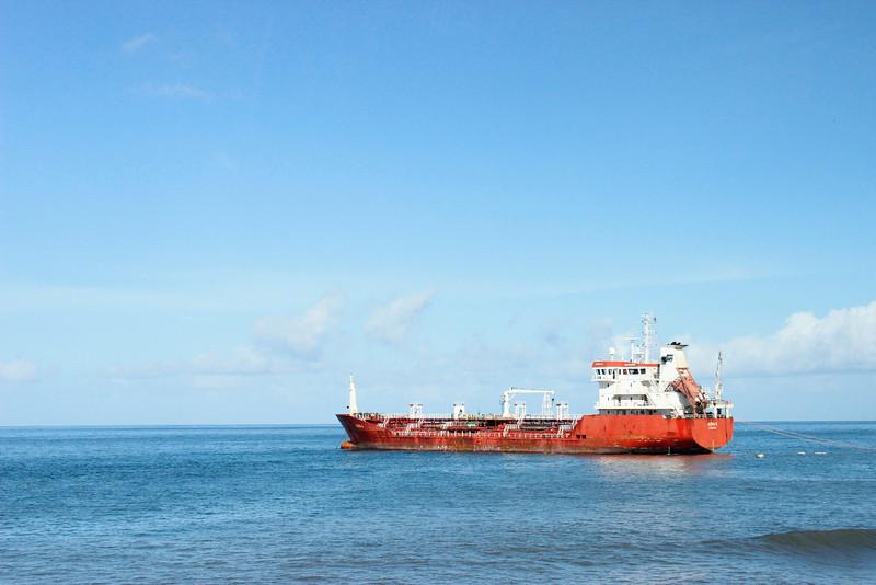 BLY Cruise 2012-264