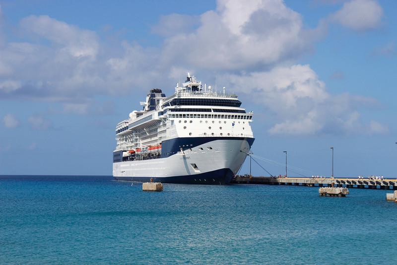 BLY Cruise 2012-52