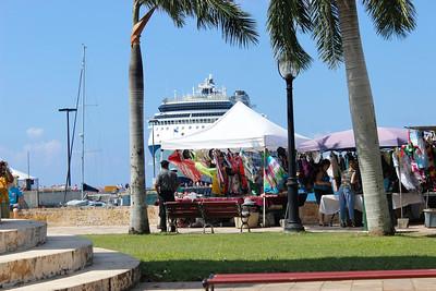 BLY Cruise 2012-86