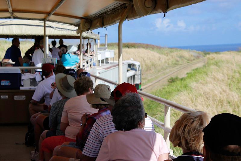 BLY Cruise 2012-113