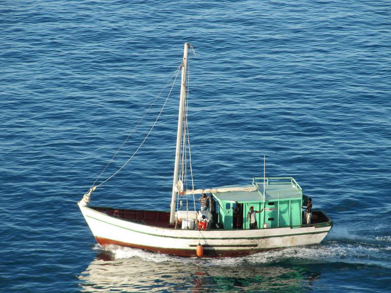 BLY Cruise 2012-364