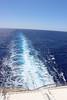BLY Cruise 2012-398