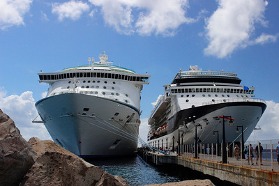 BLY Cruise 2012-168