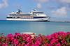 BLY Cruise 2012-55