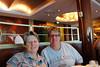 BLY Cruise 2012-387