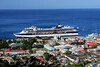 BLY Cruise 2012-171