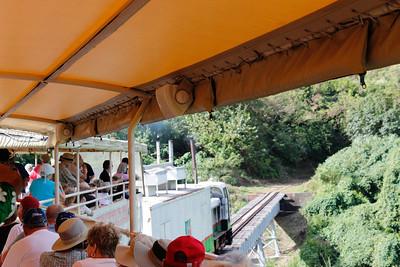 BLY Cruise 2012-116