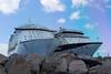 BLY Cruise 2012-167