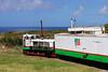 BLY Cruise 2012-153