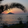 TURGUTREIS SUNSET 3