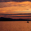 TURGUTREIS SUNSET 2