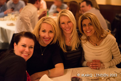 SHANNON, CASEY, KELLY AND AMY