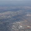 Newark Airport (EWR)