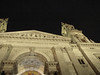 45-St Stephen's Basilica