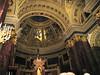 49-St Stephen's Basilica