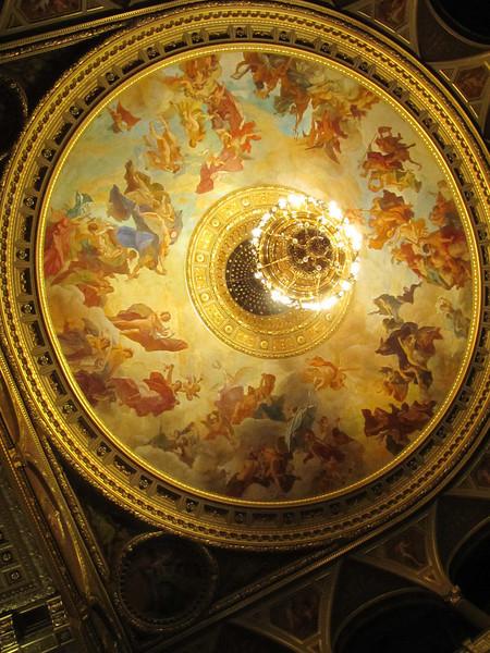 37-The chandelier