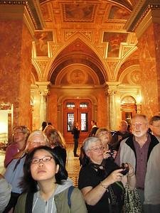 22-Entrance lobby
