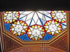 17-Skylight, Great Synagogue