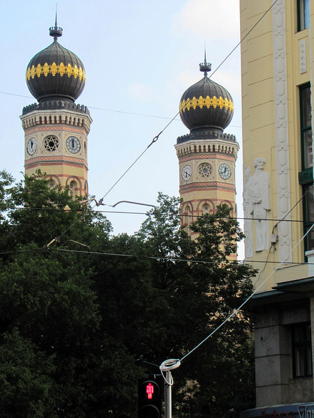 09-The Great Synagogue