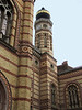 11-Great Synagogue