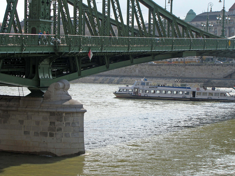 61-Liberty Bridge