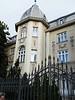 72-Bulgarian Embassy
