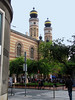 10-Great Synagogue