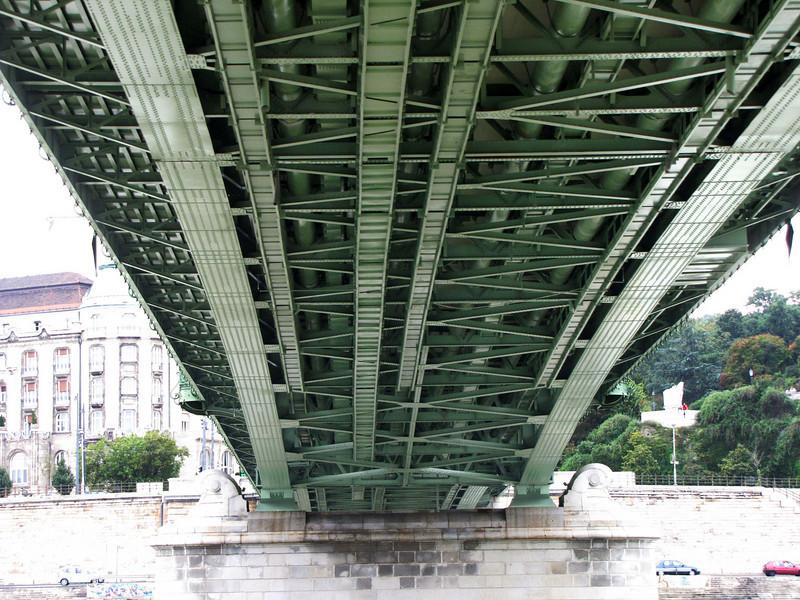 60-Liberty Bridge from tour boat