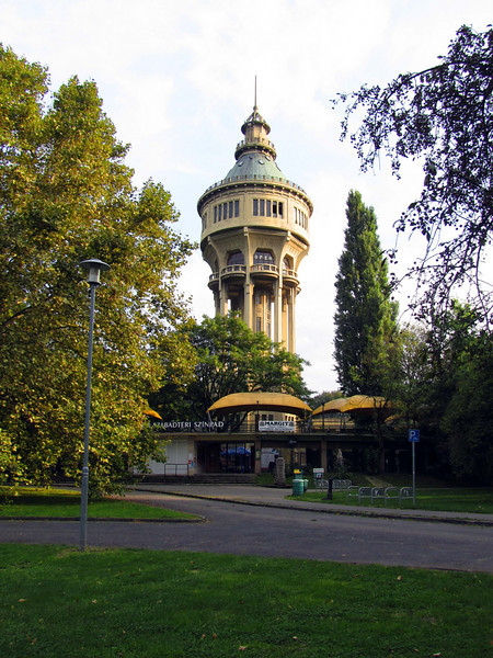 58-Water tower and theater (szinbad)
