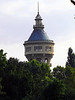 49-Telephoto view of watertower, our destination