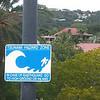 TsunamiSignSTTDec2013_621