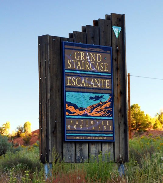 DSC_0793  grand staircase