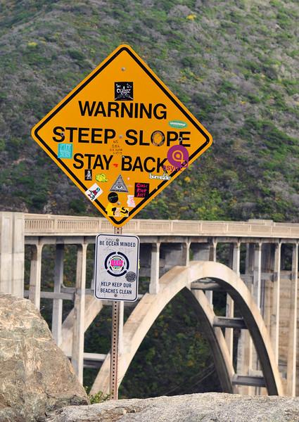 _DSC0357 fixed sign