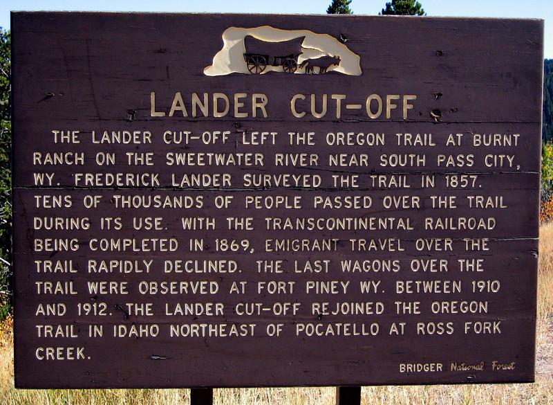 IMG_1345 lander cut off sign