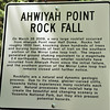 _DSC0021 rock fall sign