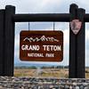 DSC_5131 grand teton 9 22 08