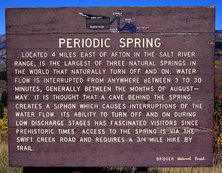 IMG_1346 periodic spring sign