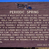 IMG_1346 periodic spring sign