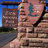 IMG_0316 Zion Nat Park