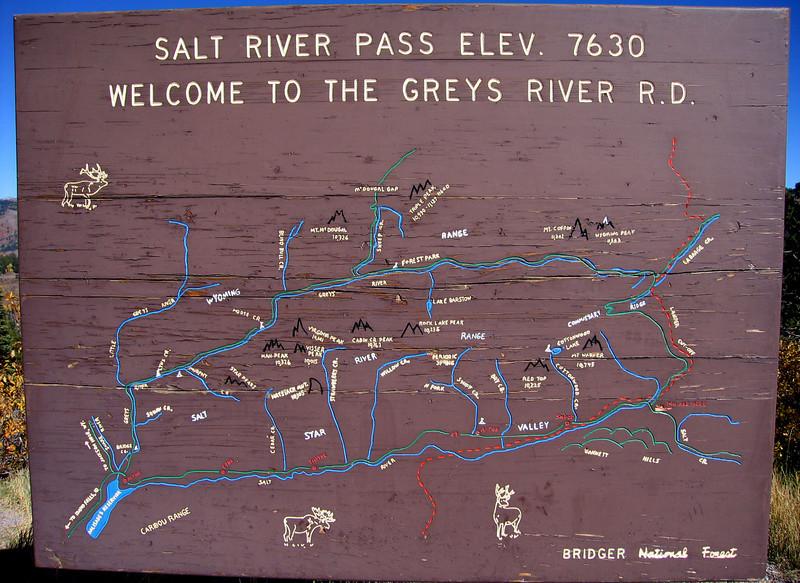 IMG_1347 salt river pass sign